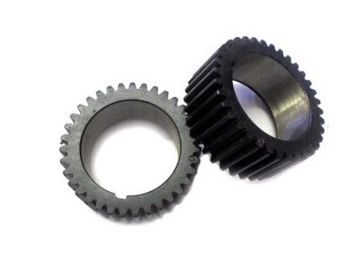 4002-b-small-block-crank-gear-with-big-block-snout.jpg